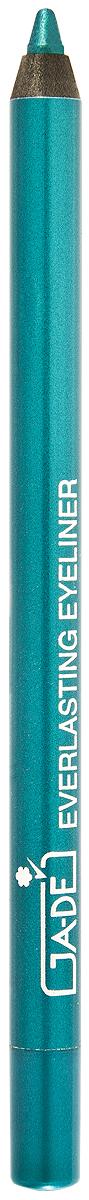 GA-DE Карандаш для глаз Everlasting, тон №305, 1,2 г косметические карандаши ga de карандаш для глаз everlasting no 310 nude