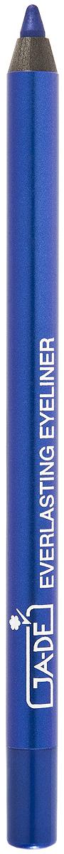 GA-DE Карандаш для глаз Everlasting, тон №306, 1,2 г косметические карандаши ga de карандаш для глаз everlasting no 310 nude