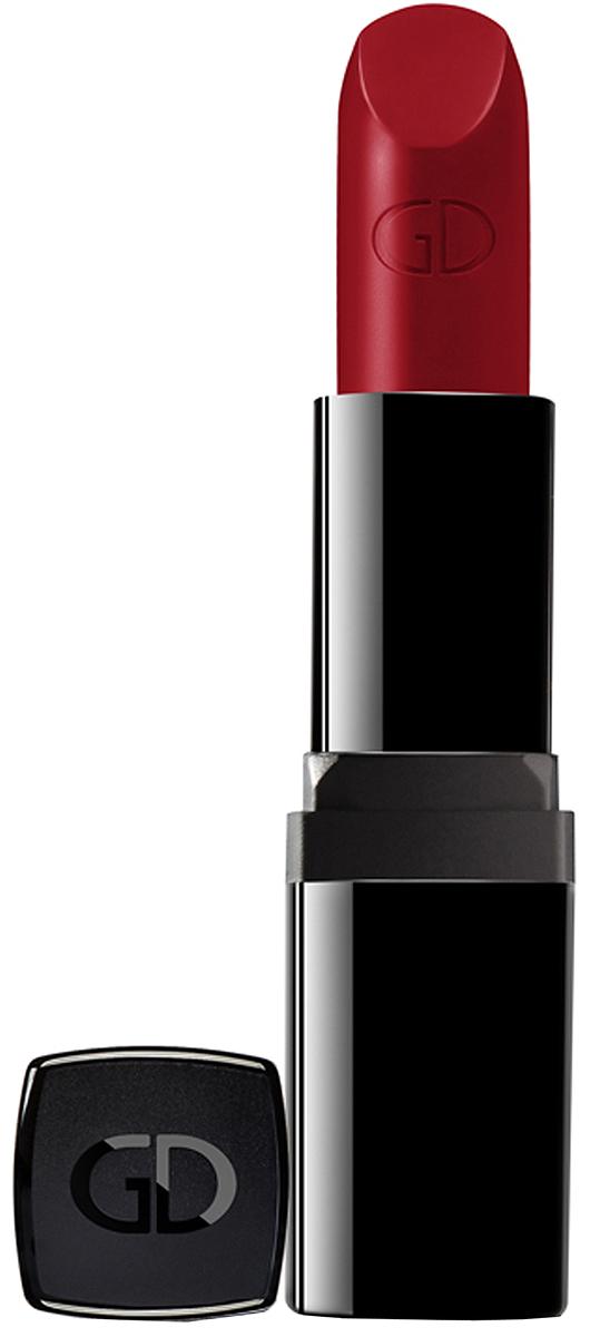 GA-DE Губная помада True Color, тон №85, 4,2 г помада ga de true color satin lipstick 238 цвет 238 variant hex name 723733