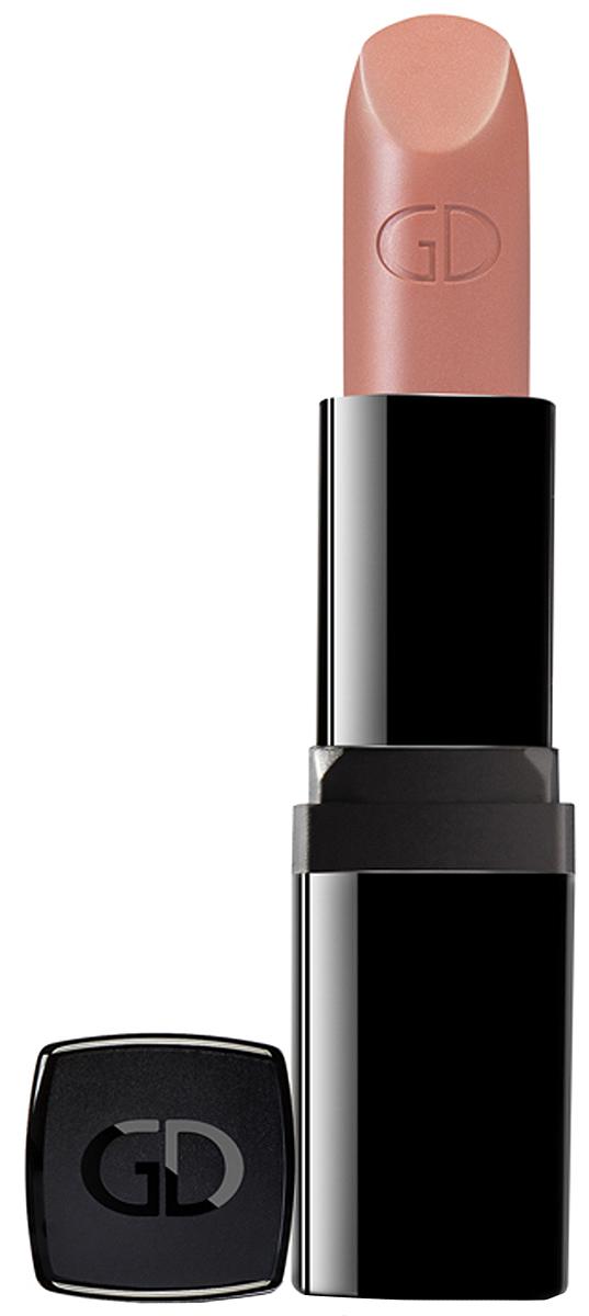 GA-DE Губная помада True Color, тон №195, 4,2 г помада ga de true color satin lipstick 177 цвет 177 papaya sorbet variant hex name b47063