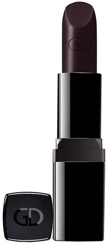GA-DE Губная помада True Color, тон №232, 4,2 г помады ga de губная помада moisturity luminous matte no 109 moisturity