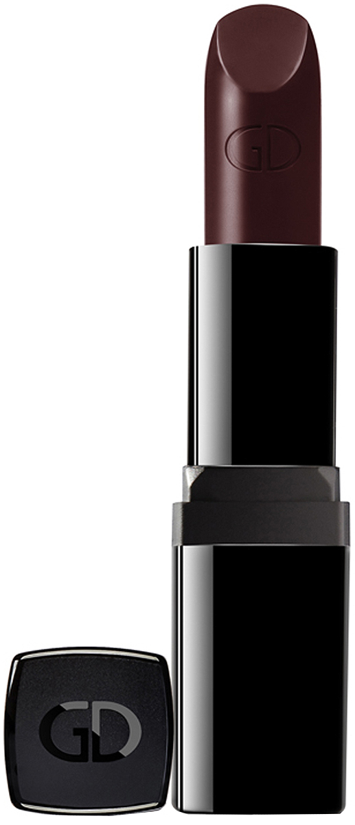GA-DE Губная помада True Color, тон №237, 4,2 г помада ga de true color satin lipstick 238 цвет 238 variant hex name 723733