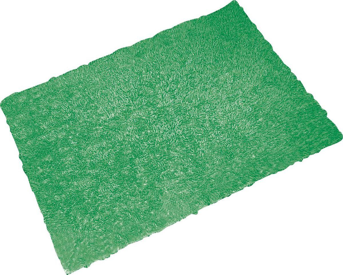 Высококачественный немецкий коврик Twist Loop - подарок для ваших ножек. Выполнен из 100% хлопка. Высота ворса - 25 мм. Стирать при щадящем режиме 30°С. Можно сушить в сушильной машине. Не подвергать химической чистке. Не гладить.