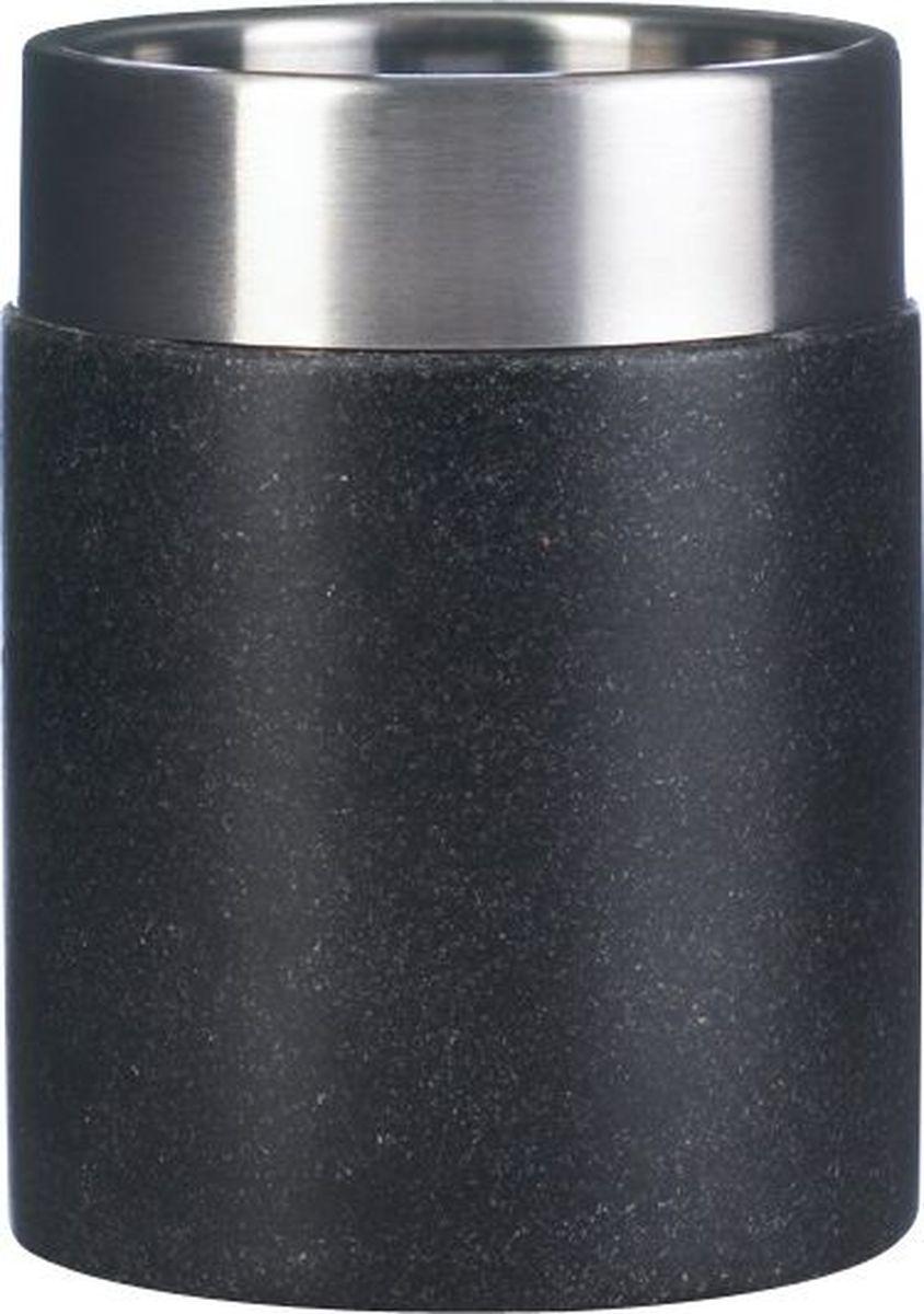 Изделия данной серии устойчивы к ультрафиолету,т.к. изготавливаются из добротной полирезина. Экологичный полирезин — это твердый многокомпонентый материал на основе синтетической смолы,с добавлением каменной крошки и красящих пигментов.