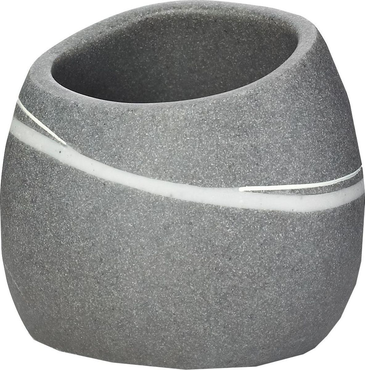 Изделия данной серии устойчивы к ультрафиолету, т.к. изготавливаются из полирезины. Экологичная полирезина - это твердый многокомпонентный материал на основе синтетической смолы,с добавлением каменной крошки и красящих пигментов.