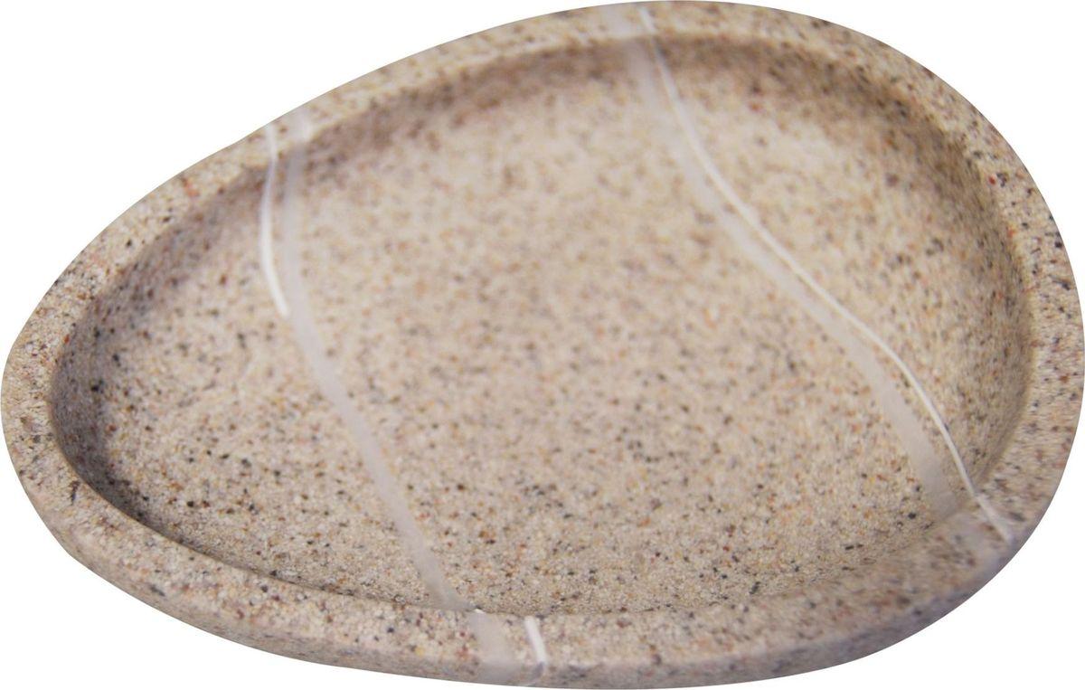 Изделия данной серии устойчивы к ультрафиолету, т.к. изготовлены из полирезины. Экологичная полирезина - это твердый многокомпонентный материал на основе синтетической смолы, с добавлением каменной крошки и красящих пигментов.