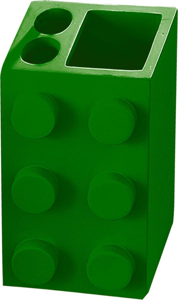 Изделия данной серии устойчивы к ультрафиолету, т.к. изготавливаются из  полирезины.  Экологичная полирезина - это твердый многокомпонентный материал на основе  синтетической смолы, с добавлением каменной крошки и красящих пигментов.