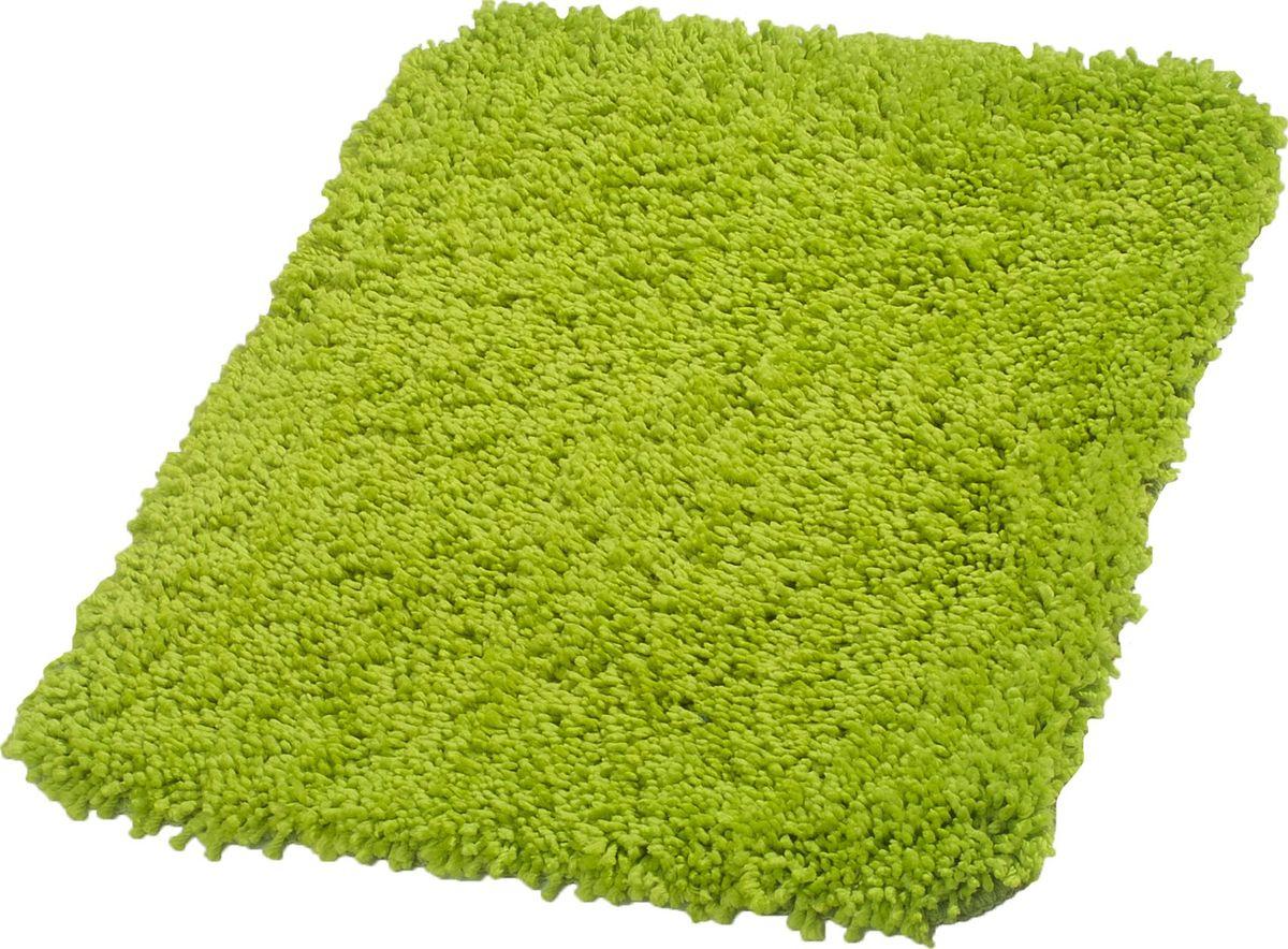 Высококачественный немецкий коврик Softy - подарок для ваших ножек. Изготовлен из 100 % микрополиэстера. Высота ворса - 40 мм. Стирать при щадящем режиме 30°С. Можно сушить в сушильной машине. Не подвергать химической чистке. Не гладить.