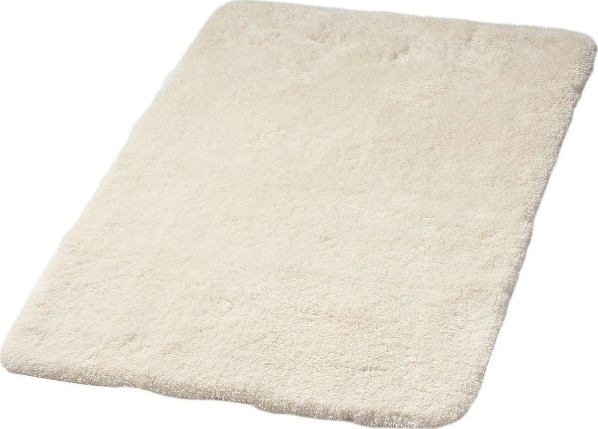 Коврик для ванной Ridder Istanbul, цвет: белый, 70 х 120 см the bastard of istanbul