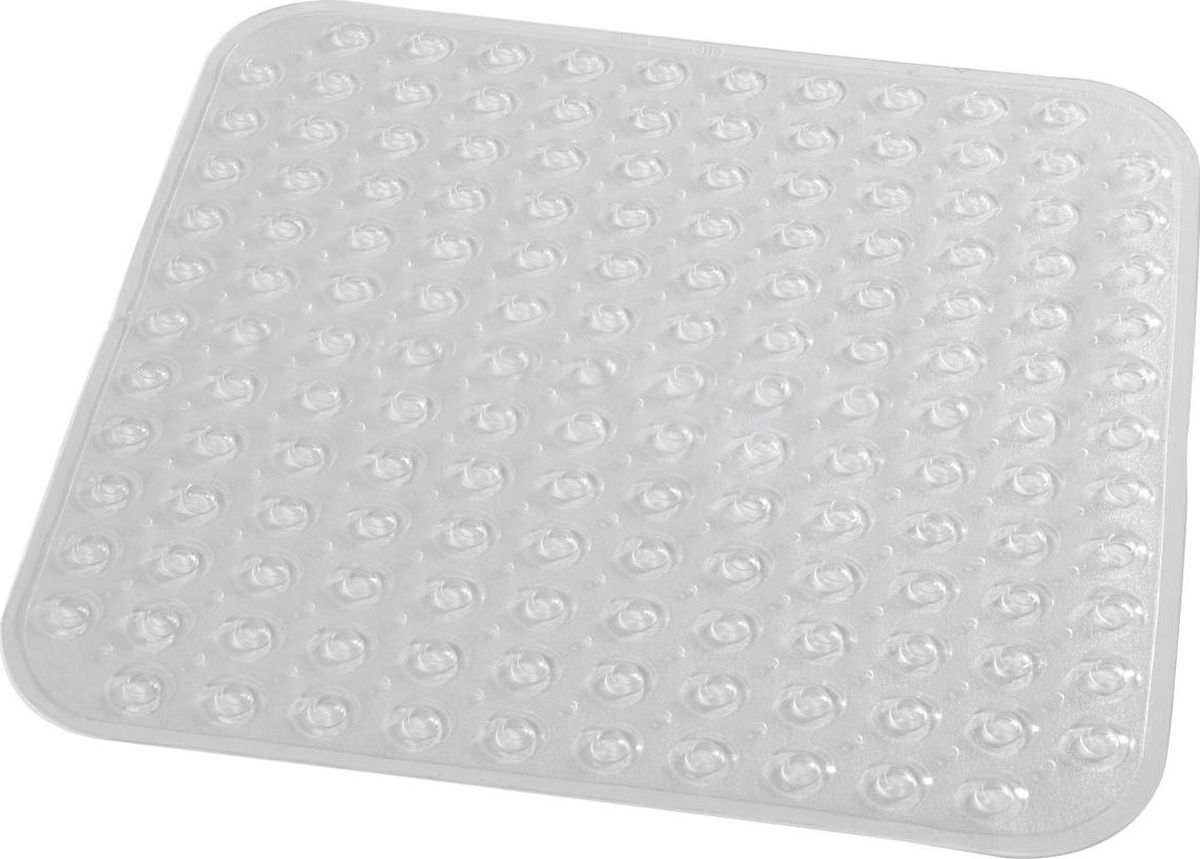 Высококачественные немецкие коврики созданы для вашего удобства.  Состав и свойства противоскользящих ковриков: ПВХ с защитой от плесени и грибка; Имеются присоски для крепления. Безопасность изделия соответствует стандартам LGA (Германия).