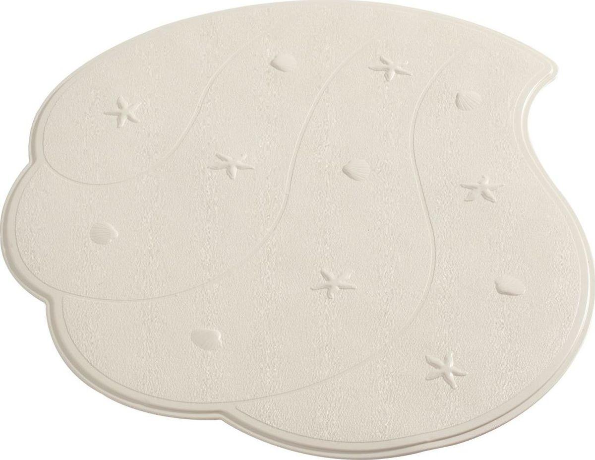 Высококачественный немецкий коврик Wave создан для вашего удобства.  Произведен из каучука с защитой от плесени и грибка. Имеются присоски для  крепления.   Безопасность изделия соответствует стандартам LGA (Германия).