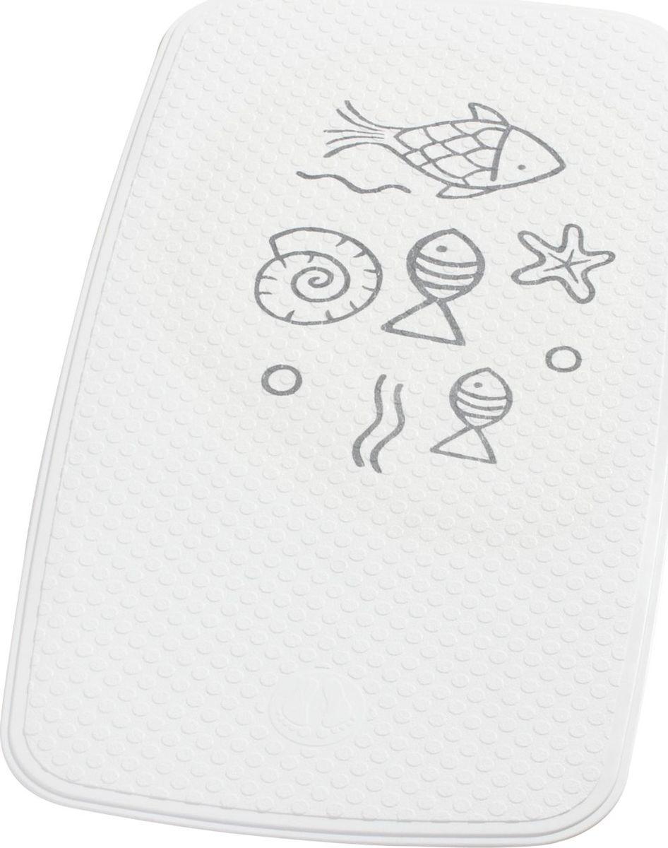 Высококачественные немецкие коврики созданы для вашего удобства. Состав и свойства противоскользящих ковриков для ванны: Синтетический каучук с защитой от плесени и грибка Не содержит ПВХ Безопасность изделия соответствует стандартам LGA (Германия)