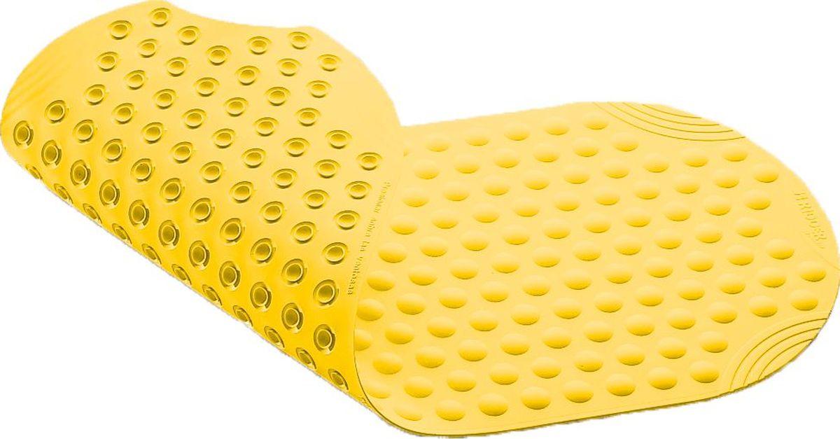 Высококачественные немецкие коврики Tecno созданы для вашего удобства.  Состав и свойства противоскользящих ковриков:  синтетический каучук с защитой от плесени и грибка,  не содержит ПВХ.  Имеются присоски для крепления.  Безопасность изделия соответствует стандартам LGA (Германия).