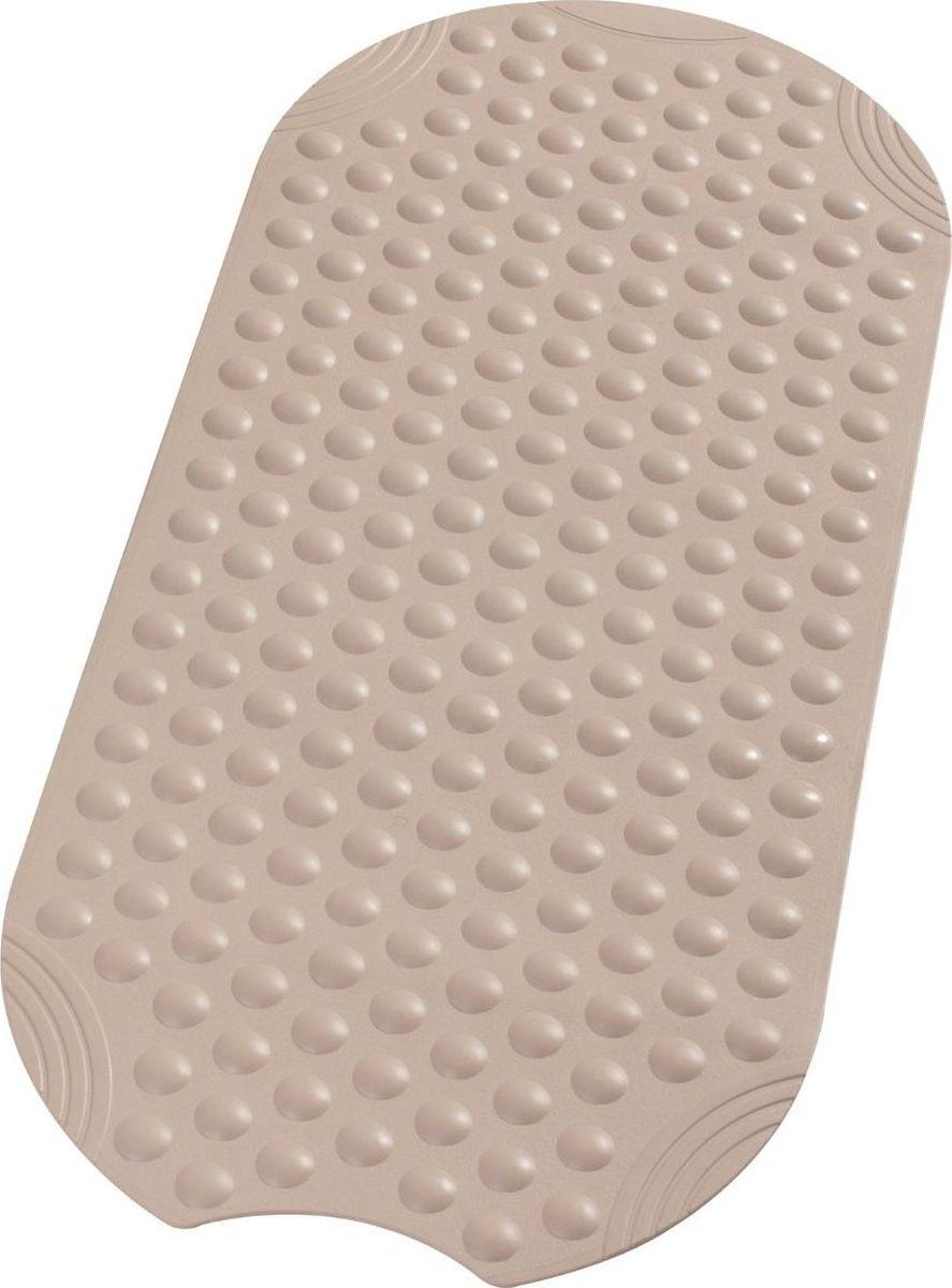 """Высококачественные немецкие коврики Ridder """"Tecno"""" созданы для вашего  удобства.  Состав и свойства противоскользящих ковриков:  - синтетический каучук с защитой от плесени и грибка,  - не содержит ПВХ.  Имеются присоски для крепления.  Безопасность изделия соответствует стандартам LGA (Германия)."""