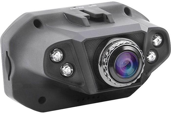 Artway AV-338, Black видеорегистратор видеорегистратор на