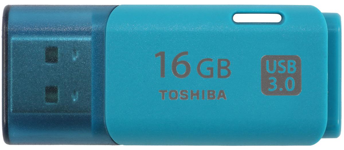 Toshiba U202 16GB, Aqua флеш-накопительTHN-U202L0160E4Toshiba Hayabusa 16GB - компактный и быстрый USB-накопитель.Перемещайте видео и другие объемные файлы с данными с помощью высокоскоростного флеш-устройства компании Toshiba с интерфейсом USB 2.0.В основу дизайна флеш-накопителя с интерфейсом USB 2.0 положена концепция самого популярного USB-накопителя компании Toshiba. Теперь вы можете наслаждаться высокой производительностью в сочетании с любимым дизайном.
