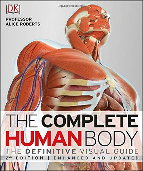 The Complete Human Body j newell philip a new harmony the spirit the earth and the human soul
