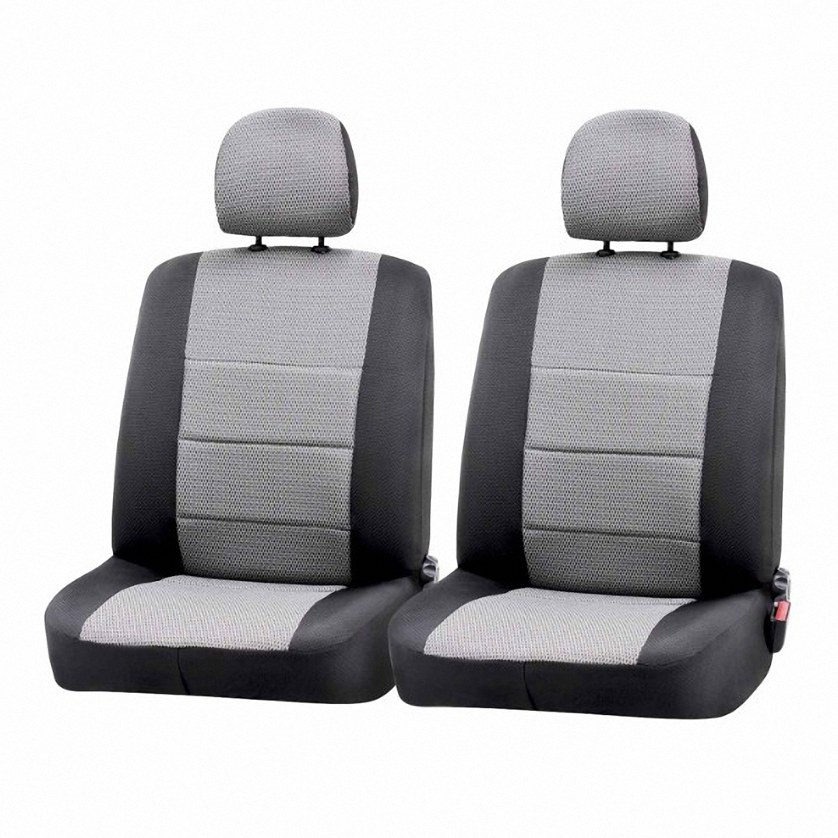 Чехол на сиденье Skyway Renault Logan (седан). Rn4-1 чехол на сиденье skyway toyota corolla седан ty1 2k