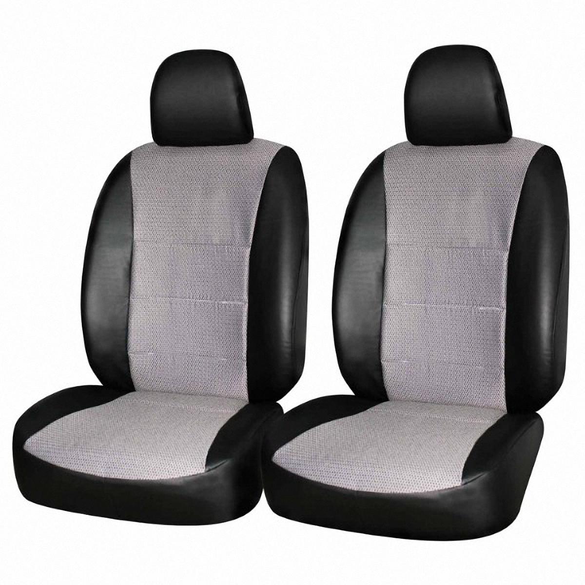 Чехол на сиденье Skyway Toyota Corolla (седан). Ty1-2K чехол на сиденье skyway toyota corolla седан ty1 2k
