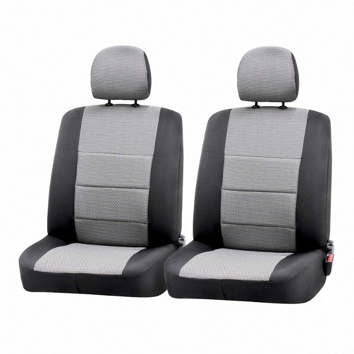Чехол на сиденье Skyway Toyota Corolla (седан). Ty2-1Ty2-1
