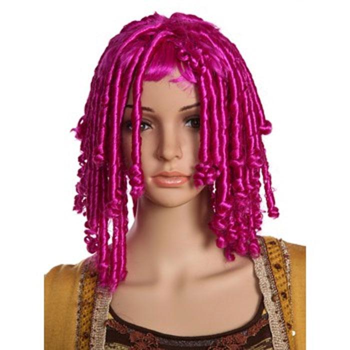Карнавальный парик Феникс-Презент. 26847