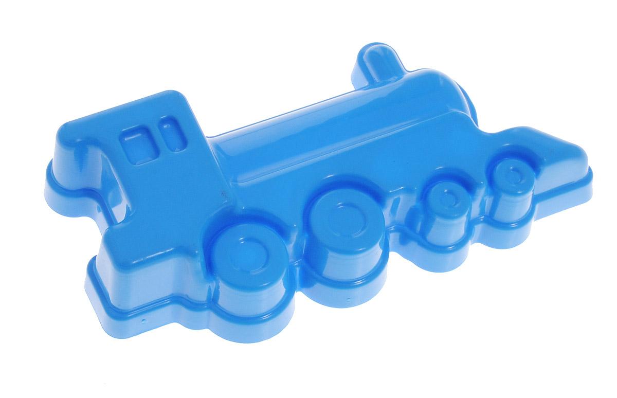 Zebratoys Формочка для песочницы в ассортименте развивающие игрушки zebratoys логическая формочка