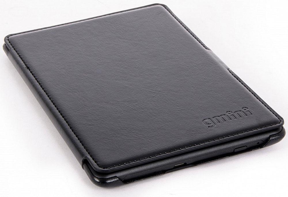 Gmini MagicBook S6LHD, Graphiteэлектронная книга Gmini