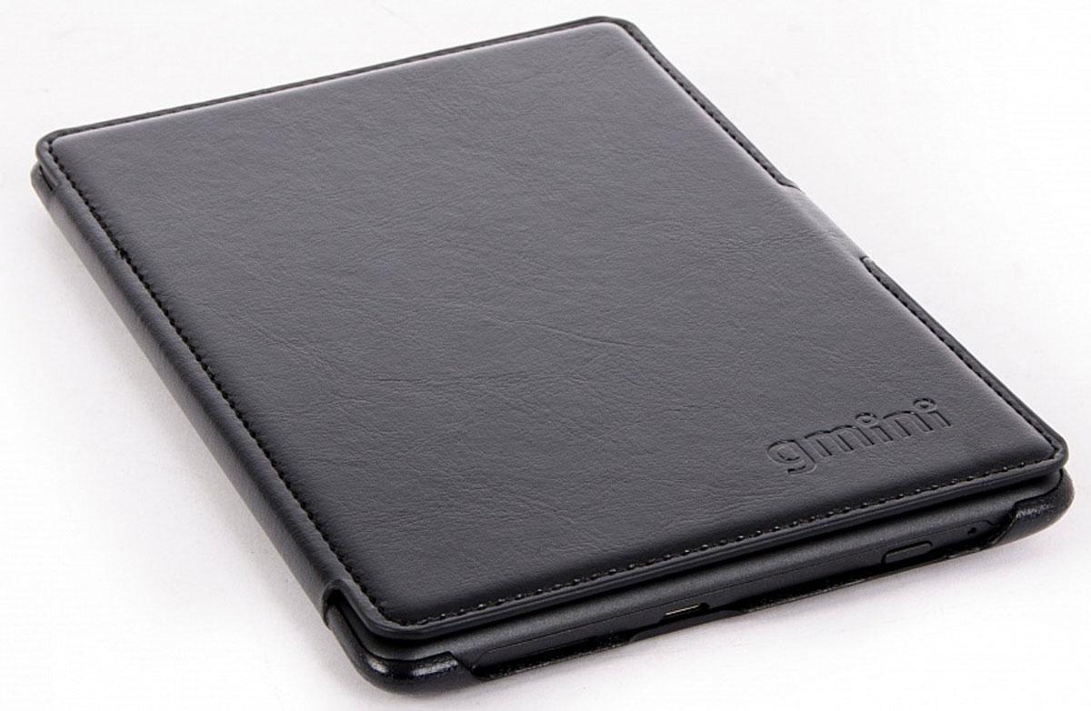 Gmini MagicBook S6HD, Blackэлектронная книга Gmini