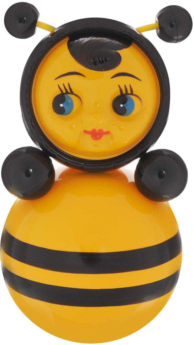Завидов Неваляшка Пчелка завидов неваляшка пчелка