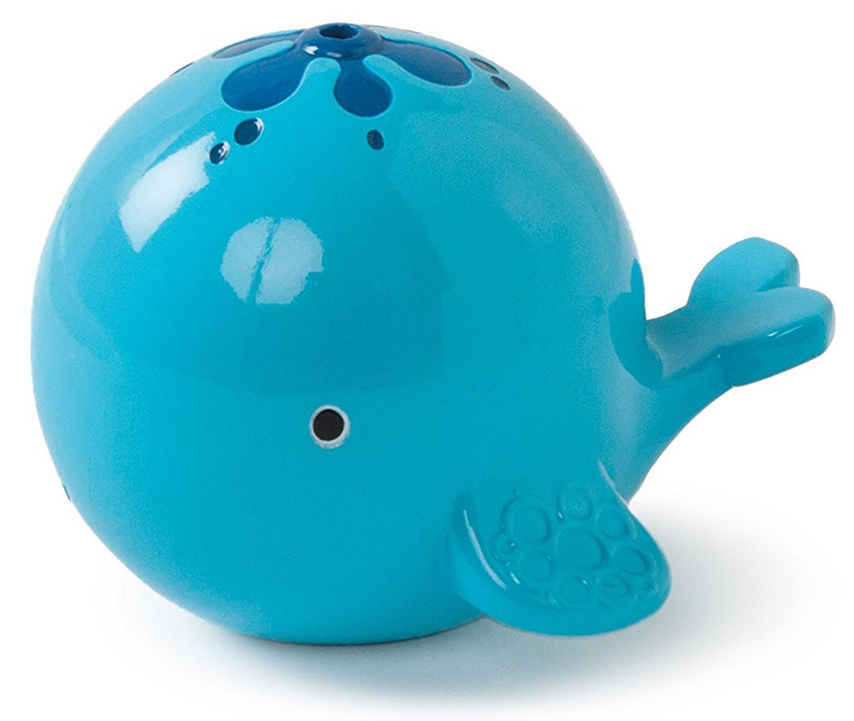 Oball Игрушка для ванной Кит головоломки oball развивающая игрушка на присоске oball