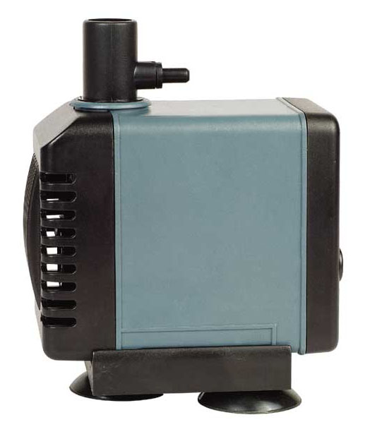 Помпа водяная Barbus, фонтанная, 12 Вт, 600 л/ч. PUMP 013PUMP 013Водяная, фонтанная помпа Barbus может использоваться для очистки водыв аквариуме. Подходит для любых типов морских и пресноводных аквариумов. Могут применяться для устройства фонтанов и водопадов, для подачи воды по шлангу на некоторые устройства, расположенные вне аквариума - такие как ультрафиолетовые стерилизаторы, сухозаряженные и некоторые навесные фильтры, биофильтры вне аквариума и так далее. Основные преимущества: надежное качество, экономичность и низкий уровень шума.Характеристики:Потребляемая мощность: 12 Вт.Напряжение: 220-240 В.Частота: 50/60 Гц.Производительность: 600 л/ч.Максимальная высота подъема воды: 0,6 м.Уважаемые клиенты!Обращаем ваше внимание навозможныеизмененияв цветенекоторых деталейтовара. Поставка осуществляется в зависимости от наличия на складе.