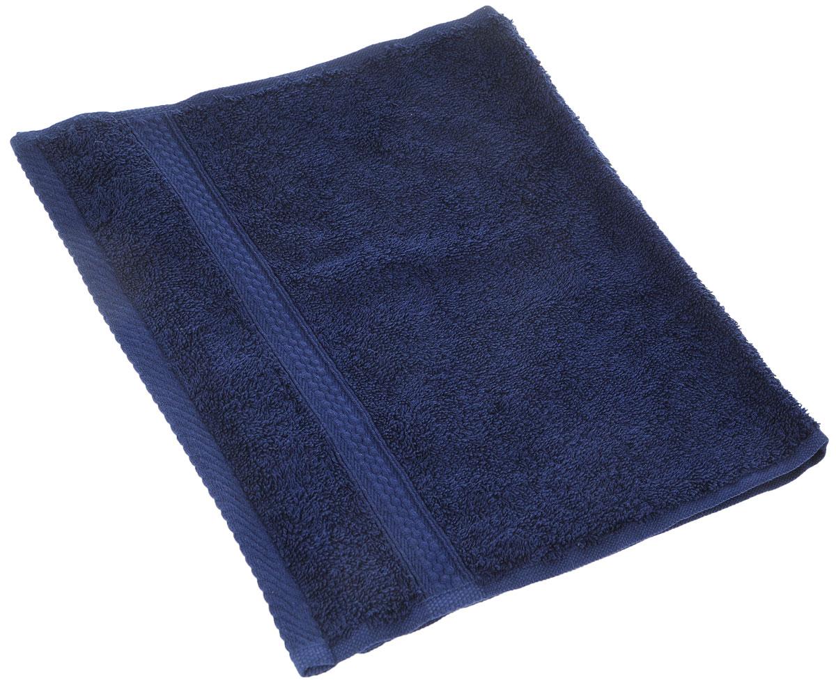 Полотенце Arya Miranda, цвет: синий, 30 х 50 смF0002401_синийПолотенце Arya Miranda выполнено из 100% хлопка. Изделие отлично впитывает влагу, быстро сохнет, сохраняет яркость цвета и не теряет форму даже после многократных стирок. Такое полотенце очень практично и неприхотливо в уходе. Оно создаст прекрасное настроение и украсит интерьер в ванной комнате.