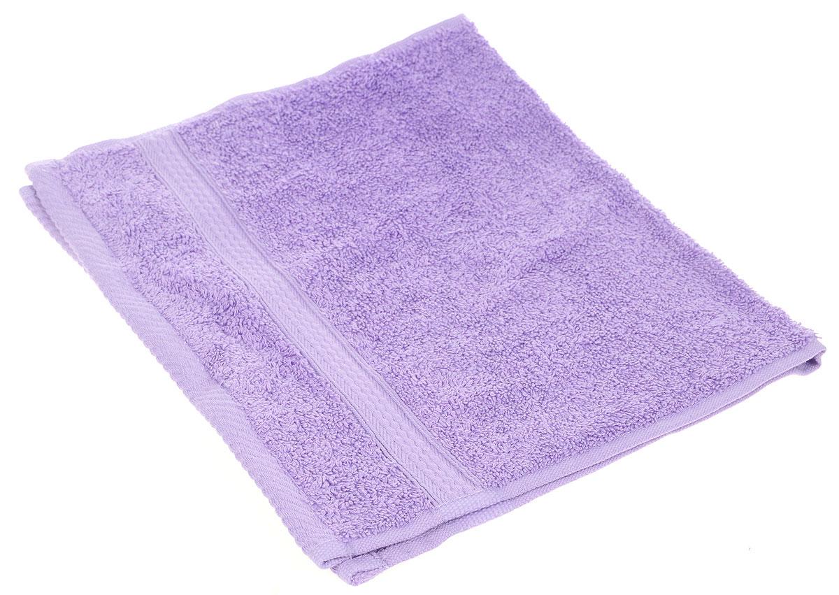 Полотенце Arya Miranda, цвет: лиловый, 30 х 50 смF0002401_лиловыйПолотенце Arya Miranda выполнено из 100% хлопка. Изделие отлично впитывает влагу, быстро сохнет, сохраняет яркость цвета и не теряет форму даже после многократных стирок. Такое полотенце очень практично и неприхотливо в уходе. Оно создаст прекрасное настроение и украсит интерьер в ванной комнате.