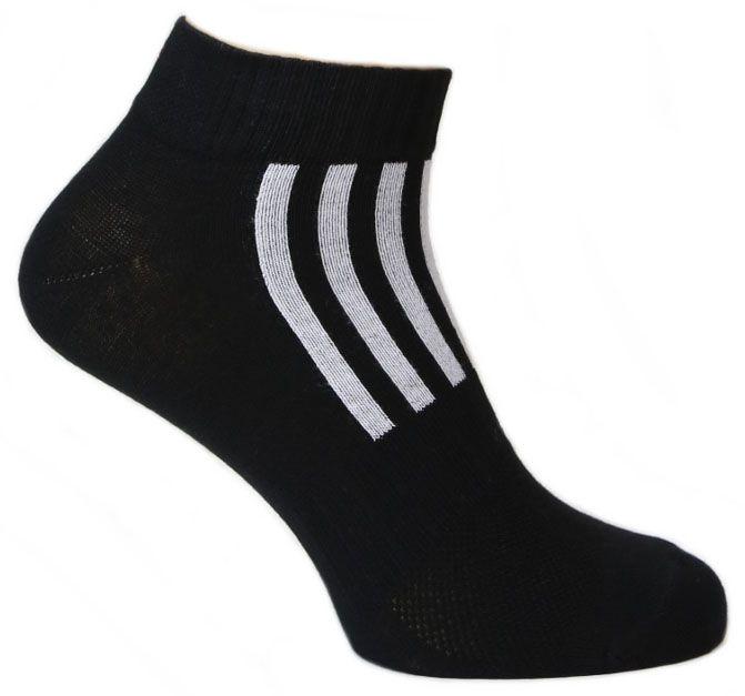 Носки Tesema Coolmax, цвет: черный. 8151. Размер 34/368151Комфортные и легкие спортивные носки Tesema Coolmax не только удобны и практичны, они еще помогают увеличить спортивные результаты. Благодаря сложной структуре площадь нити Coolmax на 20% больше, чем у обычной нити. Уникальное полиэфирное волокно (дакрон) имеет четыре канала, великолепно отводит от кожи влагу и предотвращает перегрев стопы. Носки Tesema - традиционно высокое европейское качество и финские технологии.
