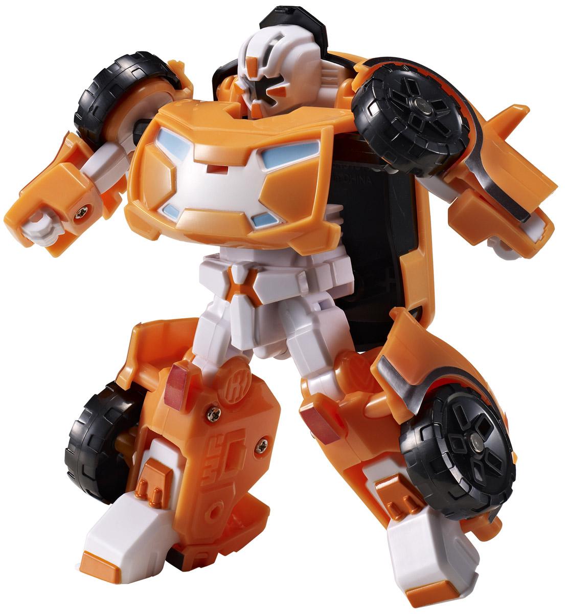 Tobot Трансформер Mini X роботы тоботы