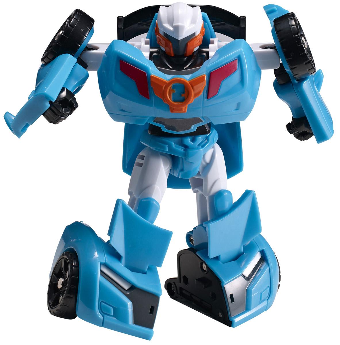 Tobot Трансформер Mini Y робот трансформер tobot mini adventure y 301045