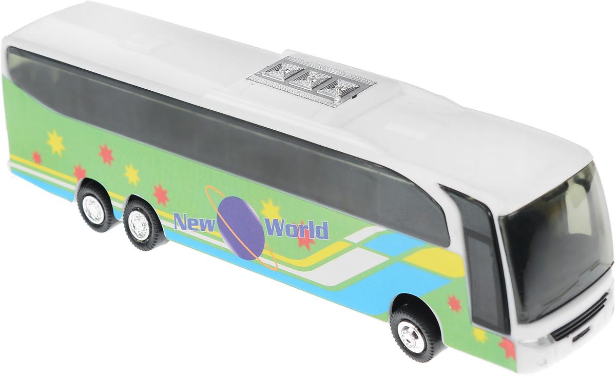 Shantou Туристический автобус цвет зеленый машина shantou daxiang трасса 47779