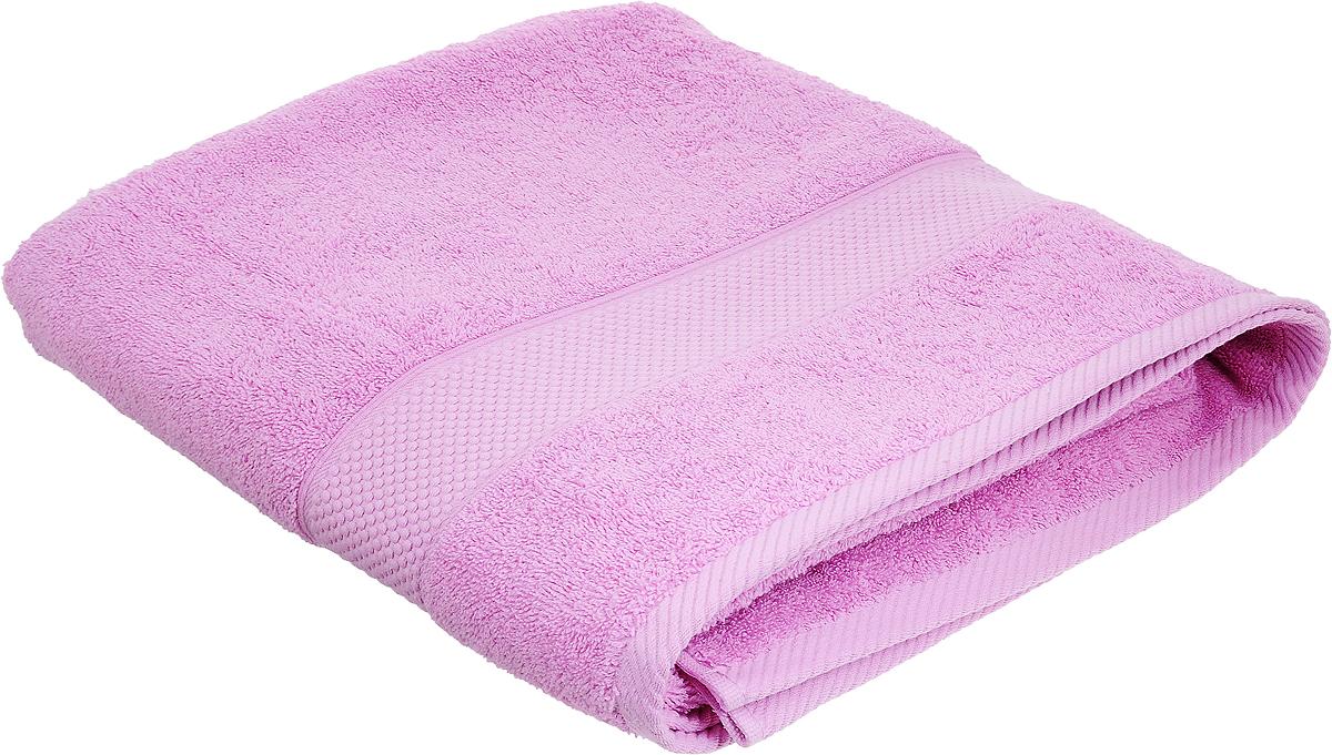 Полотенце Arya Miranda, цвет: розовый, 100 х 150 смF0002404розовыйПолотенце Arya Miranda выполнено из 100% хлопка. Изделие отлично впитывает влагу, быстро сохнет, сохраняет яркость цвета и не теряет форму даже после многократных стирок. Такое полотенце очень практично и неприхотливо в уходе. Оно создаст прекрасное настроение и украсит интерьер в ванной комнате.