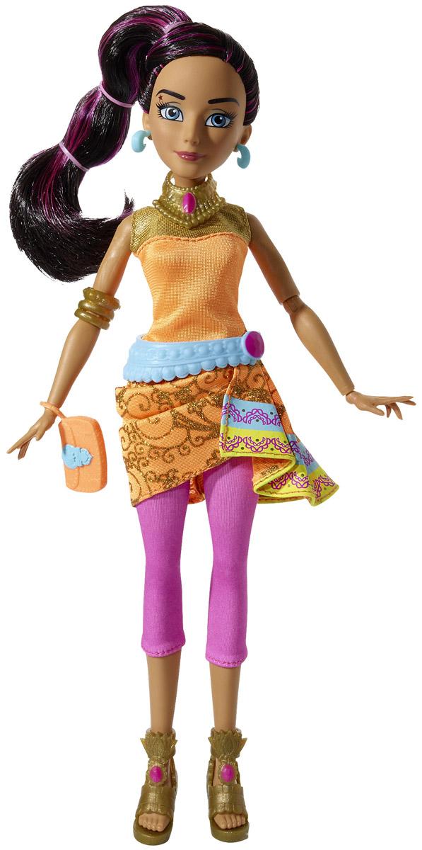 Disney Descendants Кукла Светлые герои Jordan