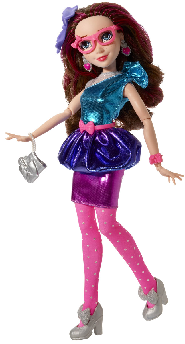 Disney Descendants Кукла Светлые герои Jane