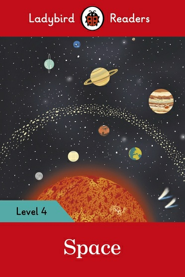Space: Level 4 the comparative typology of spanish and english texts story and anecdotes for reading translating and retelling in spanish and english adapted by © linguistic rescue method level a1 a2