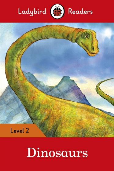 Dinosaurs: Level 2 татьяна олива моралес the comparative typology of spanish and english texts story and anecdotes for reading translating and retelling in spanish and english adapted by © linguistic rescue method level a1 a2