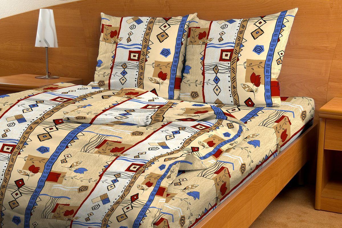 Комплект белья Amore Mio Fantasia, 1,5-спальный, наволочки 70x7080772Комплект постельного белья Amore Mio является экологически безопасным для всей семьи, так как выполнен из бязи (100% хлопок). Комплект состоит из пододеяльника, простыни и двух наволочек. Постельное белье оформлено оригинальным рисунком и имеет изысканный внешний вид.Легкая, плотная, мягкая ткань отлично стирается, гладится, быстро сохнет. Рекомендации по уходу: Химчистка и отбеливание запрещены.Рекомендуется стирка в прохладной воде при температуре не выше 30°С.