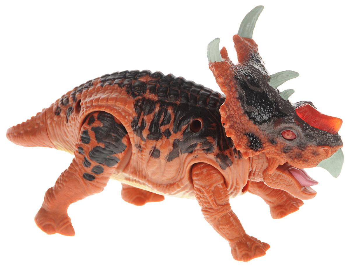 Chap Mei Фигурка Пахиринозавр тер минасова записки динозавра купить