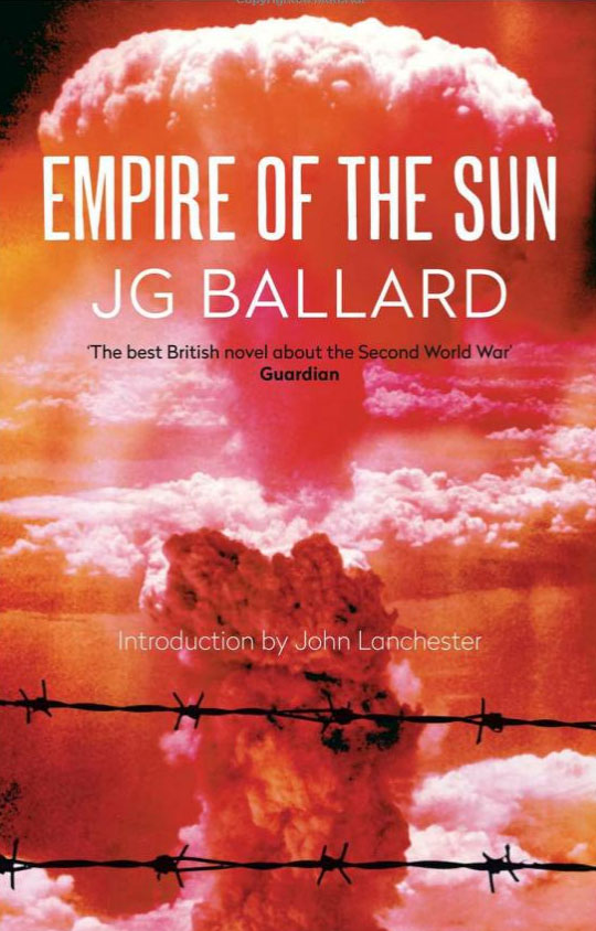 Empire of the Sun towards the flame empire war and the end of tsarist russia