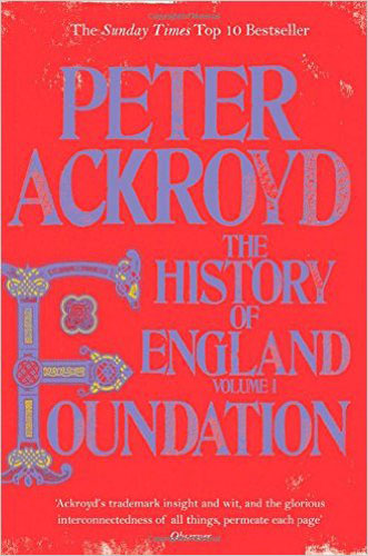 The History of England Volume I, . Foundation foundation aldongar oil of kazakhstan the photographic history