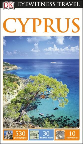DK Eyewitness Travel Guide: Cyprus dk eyewitness travel guide berlin
