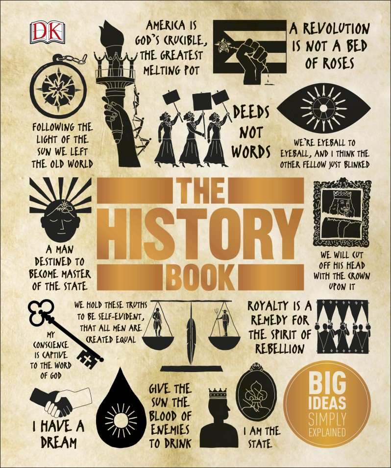 The History Book baseball history for kids america at bat from 1900 to today with 19 activities