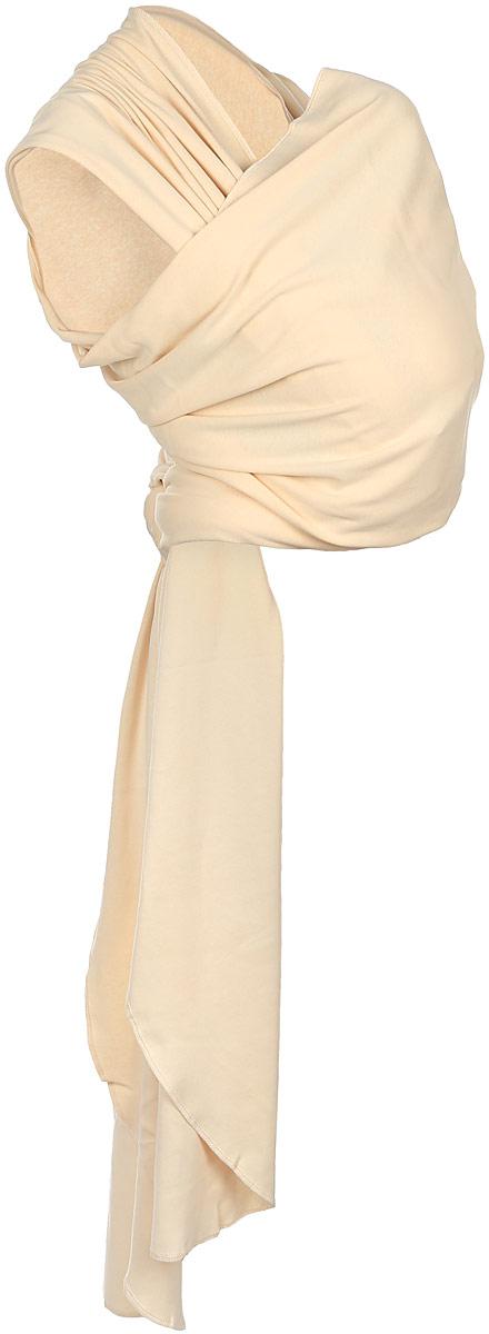 Mum's Era Слинг-шарф трикотажный Хамомилла