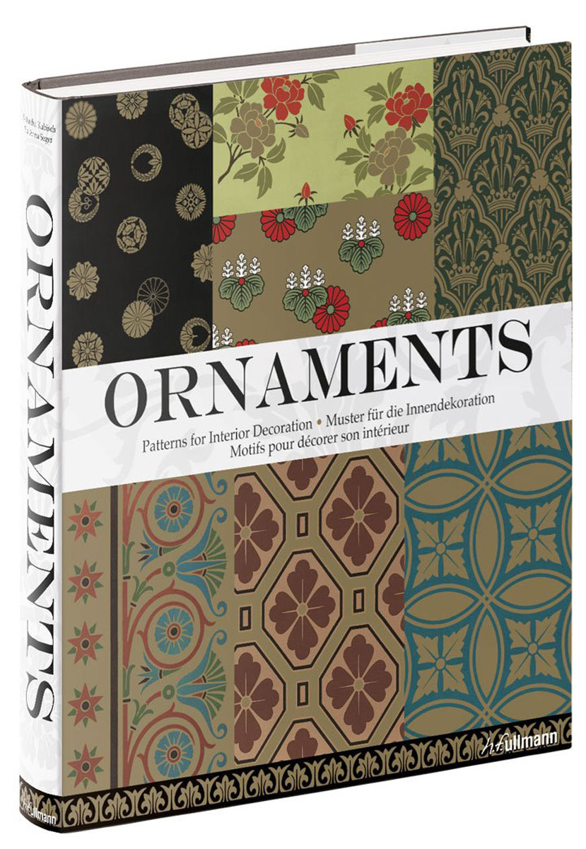 "Ornaments: Patterns for Interior Design freedom a documentary history of emancipation 1861a€""1867 2 volume set"